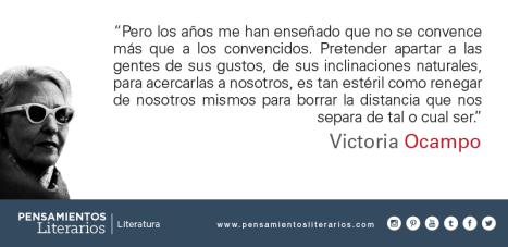 Victoria Ocampo_06